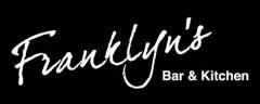 Franklyns Bar